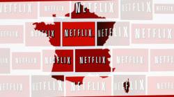 Comment Netflix a changé notre expérience de la télévision et des
