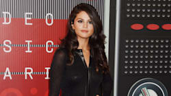 Selena Gomez Doesn't Give An Eff About Her