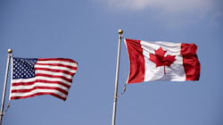 Court Fight to Stop FATCA Impacts Every