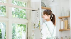 4 Ways To Make Your Home Smell