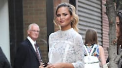Sports Illustrated To Chrissy Teigen: 'Please Don't Lose