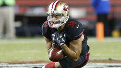 Hayne Plane's Turbulent Start To Life In The
