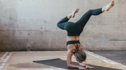 Lululemon Launches Pant Wall, Solves