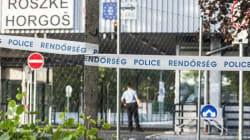 Ungheria sigilla la frontiera con la Serbia, prima ondata di arresti per ingresso