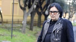 Litigio tra Renato Zero, multato per divieto di sosta, e i vigili di Roma