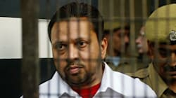 Sushil Sharma Of 'Tandoor Murder Case' Out On Parole After 20 Years In