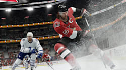 NHL 16: Sont-ils capables de deviner leur
