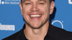 Matt Damon Says Jason Bourne Would 'Kick The S**t Out Of