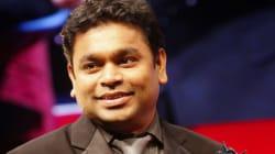 Visé par une fatwa, le compositeur de la BO de Slumdog Millionnaire a eu la meilleure des