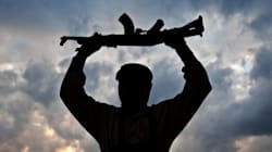 Afghanistan: morto un Mullah Omar se ne fa un