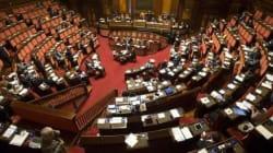 È improbabile che Grasso dichiari emendabile l'art.2. Così la riforma potrebbe