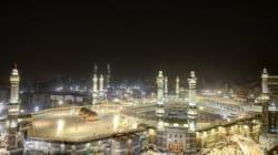 The Hajj Tragedy And Saudi Arabia's Blame