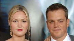 «Jason Bourne»: Matt Damon et Julia Stiles réunis
