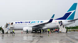 Westjet Offers Canadians $199 Flights To