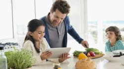 Work-Life Balance Is No Longer a Gender