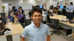 【東大→医師→マッキンゼー】最高のキャリア持つ若者が起業した理由――日本医療の破綻