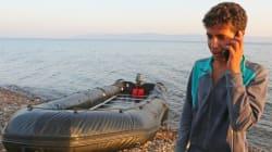 Migrants et unité européenne: pourquoi s'embêter à analyser le long