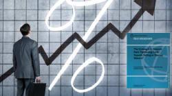 途上国は、アメリカの利上げによる市場混乱の可能性に備えを