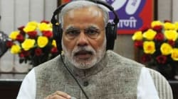 No Blanket Ban On Prime Minister Narendra Modi's 'Mann Ki Baat', Says Election