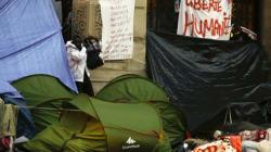 Comment l'État distingue concrètement réfugiés et migrants