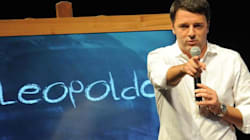 Dalla Leopolda di Renzi alla Fondazione di Alemanno: tutti i bonifici di Buzzi alla