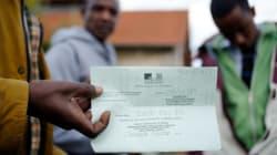 Logement, emploi, santé... les droits et devoirs des demandeurs d'asile et