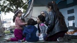 Los refugiados sirios deben tener algún día la oportunidad de volver a