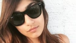 Porn Star Mia Khalifa Is NOT Participating In 'Bigg