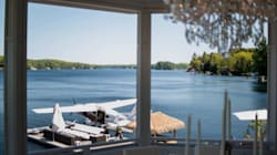 Chinese Investors To Flock To Canadian Luxury Homes This
