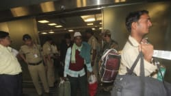 Two Indians Abducted In Libya, MEA Says Efforts On To Ensure