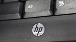 HP va supprimer jusqu'à 30 000