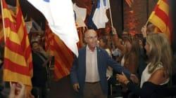 Esto opina Duran i Lleida de Artur