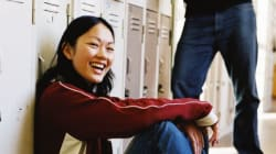 How to Help Your Teen Have a Successful School