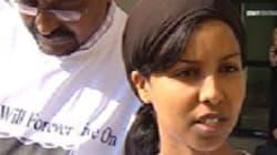 Edmonton Killer's Daughter Calls Him A