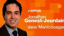 Jonathan Genest-Jourdain accusé d'être un « député fantôme