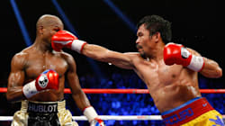 Boxing Politician Manny Pacquiao To Share Hard-Won