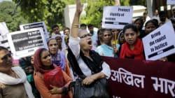 Saudi Arabian Diplomat Accused Of Raping His Nepalese Maids Leaves
