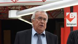 Jean-Claude Dassier mis en examen dans l'affaire des transferts douteux de