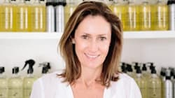 Bondi Wash Creator's 11 Tips For A Successful Australian