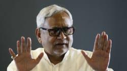 Dear Nitish Kumar, There's No Such Thing As Bihari