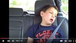 10 anni di video virali: ecco come è cambiato il fenomeno più amato sul
