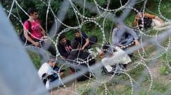 La Hongrie autorise l'armée à ouvrir le feu contre des migrants