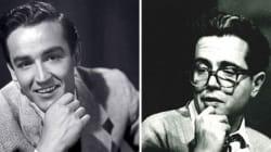 Quella lite tra Vittorio Gassman e Luigi Squarzina. Per un