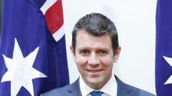 Baird Commits $47 Million To Anti-Terror Program For NSW