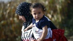 La Croatie s'attend à l'arrivée de plus de 20 000