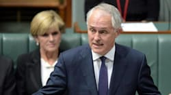 Il nuovo premier australiano accusato di