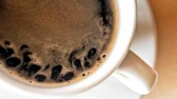 Hai bisogno di stare sveglio? Bevi il caffè all'ora