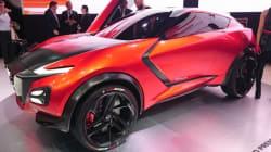 Alfa, Prius, Tiguan, Nissan, Mazda, BMW: plusieurs dévoilements à Francfort