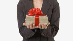 Quelle est la signification des cadeaux que nous