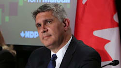 Auditor Debunks NDP Star Candidate's Budget